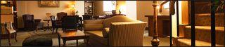 Lounge_img