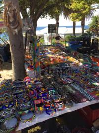 ボルダーズビーチマーケット