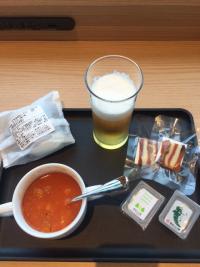 ダイヤ軽食4